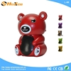 Supply all kinds of digital HoXen mp5 speaker,bluetooth suction cup speaker