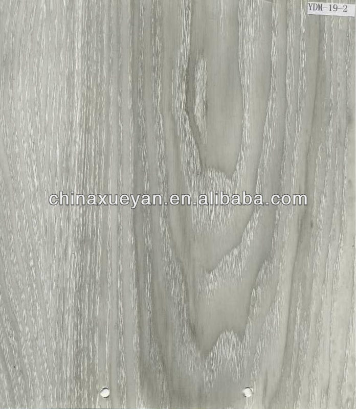 pvc wood flooring