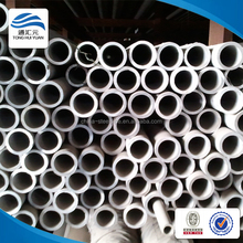 wholesale products chinal carbon steel pipe diameter 1500mm