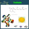 High purity Retinoic Acid ,Tretinoin ,Tretinoin powder CAS:302-79-4