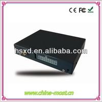 automotive gps navigation box compatible with pioneer car dvd original 800*480 or 480*234 resolution