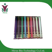 100% organic plant materials health care product ear candles