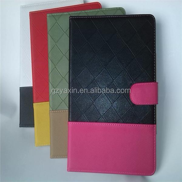 anti-shock case for ipad 2,pu for ipad case,pu case for ipad mini 2