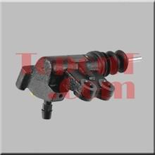 Cilindro escravo da embreagem para Hyundai Terracan 41710H1070 6283600523 41710-H1070