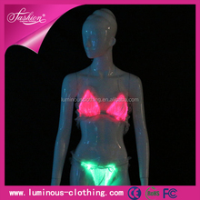 hot images women sexy bra and panty new design,sexy light bra underwearYQ-29+32