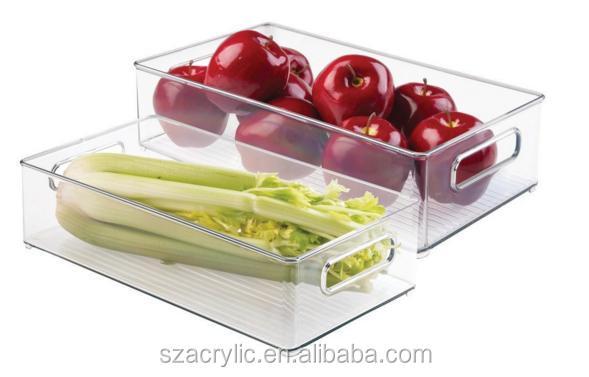 frige organizer box02.JPG