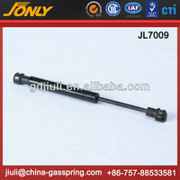 good shock absorption expansion joint