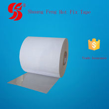 Chinese grade AAA hot fix rhinestone tape for garment accessories