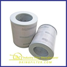 hepa strong structure low price dodge ram van gas filter