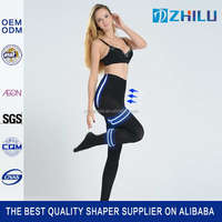 Hot new best quality leg arm slimming sleeve