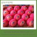 2014 venta caliente chino fuji manzana, frutas de shandong