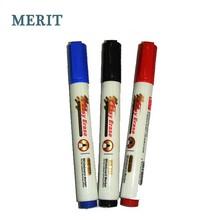 Hot Sale Whiteboard Marker Pen, Easy Dry Erase Marker