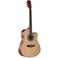 korean cheap eletric guitars