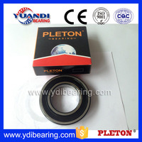 Chinese professional factory PLETON cheap sale good quality bearing 6030-2RS