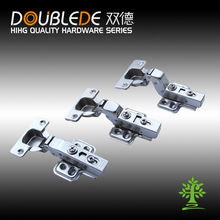 jieyang soft closing cabinet hinge hydraulic concealed hinge manufacturer