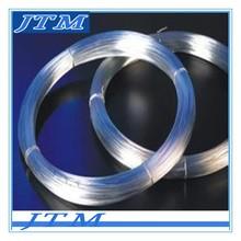 20 gauge binding wire/Metal spiral binding wire/binding wire