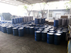 paint thinners suppliers in Guangdong with large volume