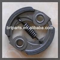 139F lawn mower parts clutch for TD33/TD40/TD48/TG33/TH34