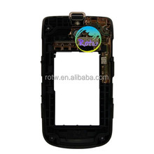 Hot sale high-quality for Samsung A847 back housing
