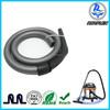 Jiangsu wuxi air intake corrugation hose for vacuum cleaner