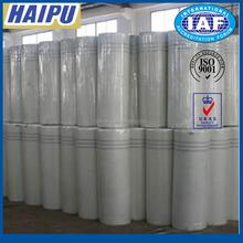 Non-flammable fiber mesh sound high strength insulation fiber mesh