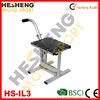 heSheng 2015 Hot Sale Motorcycle Lift Stand, Motocross Lift Stand with CE approved IL3