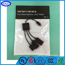 2015 hot sale product mini otg u disk for andoir mobile phone on Alibaba Aliexpress