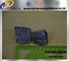 Supply Metal Calcium Ferro Silicon China Manufacturer