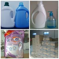 Newest formula of liquid detergent/formula of liquid detergent