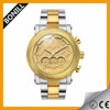 big watch for men clear luxury mechanical watches fashion wholesale