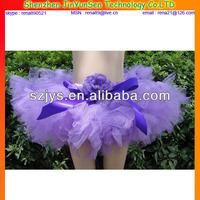 2014 girls fashion tutu chiffon Dress Infant Tutu Pattern chiffon dress
