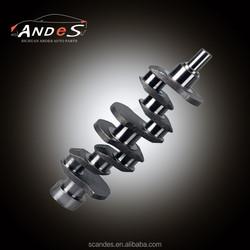 For Lister crankshaft 202-47542,201-47542,203-47542,754-10002/42750