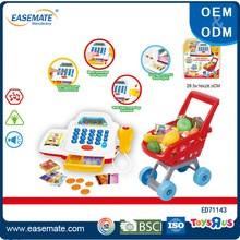 ECO-friendly-educational-products-cash-register-toy.jpg_220x220.jpg