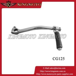 Motorcycle Kick Starter Lever CG125/CG150/BAJAJ CT100 Top Quality