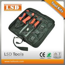 new design mini hand tool kits set L-K054YJ