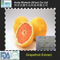 Grapefruit extrato da semente 20:1