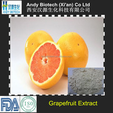 Grapefruit Seed Extract 20:1