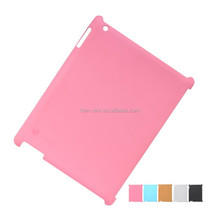 silicone tablet PC case with different color 7 inch