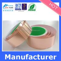 All Kinds Of Tape,Copper Tape,Copper Foil Price