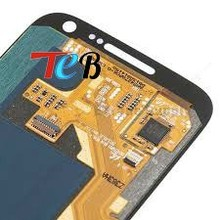 wholesale lcd screen for samsung galaxy s4 sgh-m919