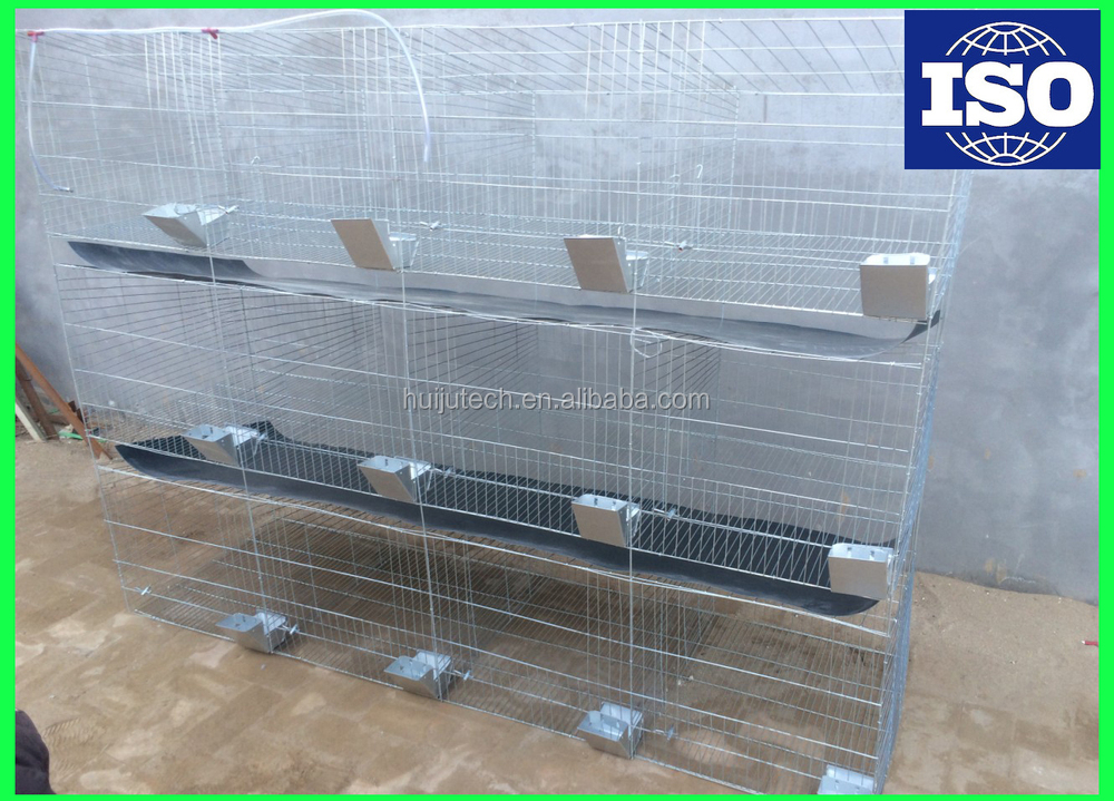 All Kinds Of Small Rabbit Cage Factory Directly Supply - Buy Rabbit ...