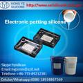 Silicone Para Produto Eletrônico