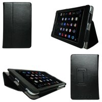 Lightweight simple case for google nexus 7 tablet with auto wake/sleep function