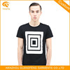 Promotional T-Shirts, Toddler T Shirt, Design Sports T-Shirts