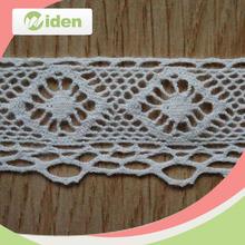 Excellent machines wholesale fancy crochet lace designs free