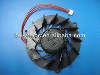 laptop lga 775 cpu cooler fan