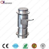 column weight sensor 15 ton with high quality