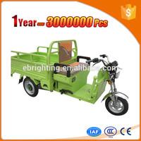 jinpeng 8 passenger tricycle passenger tuk tuk with high quality