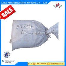 50kg polypropylene woven bag and pack manufacturers in china