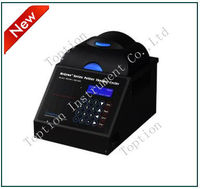 Standard PCR Medical Equipment MG108+